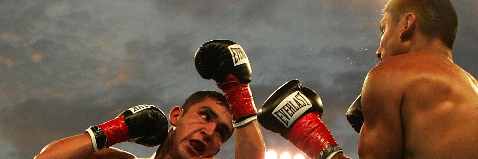What can boxing teach us about business? | The Marketing Society
