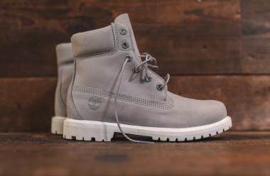85768b142a Timberland taps into a cultural truth to reboot its brand   The ...
