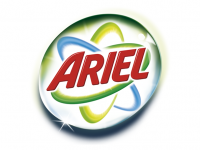 Ariel | Marketing for Sustainable Consumption