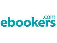 Ebookes