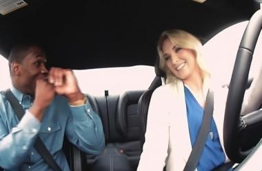 Sam ja Freddie iCarly dating