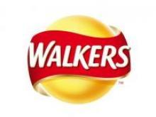 Walkers, Creating Loyal Relationships