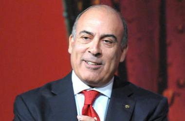 leadership style muhtar kent Transcript of business leadership presentation muhtar kent coca-cola business leadership boh4m amanda denomme muhtar kent kent's theory y management style is.