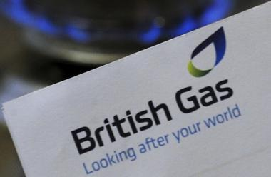 british gas hrm case study British gas home energy case study we can print individual information and marketing messages and these all add to the value of our service to our customers.