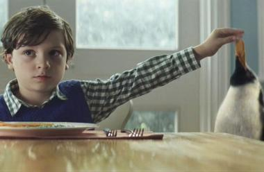 john lewis christmas marketing campaign essay John lewis wants to make people laugh not cry with its christmas ad this year, with early figures suggesting huge buzz since the youtube launch this morning (10 november) there have been 61,000 mentions of the ad on twitter.