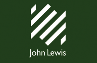 Essay on customer service john lewis email