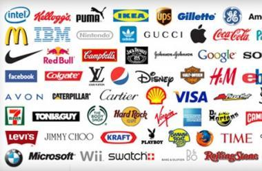 iconic brands Iconix brand group (icon) is the world's premier brand management company and owner of a diversified portfolio of strong global consumer brands.