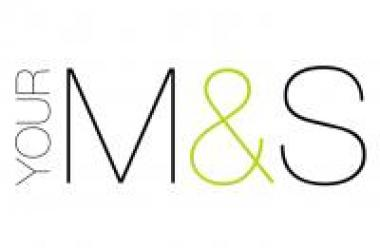 pricing strategy marks and spencer James munson, managing director of marks and spencer reliance india,  and  spencer's expectations from the country and its pricing strategy.