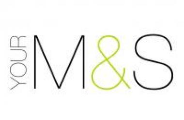 mark spencer case study Marks & spencer (m&s) is a british retailing institution founded in 1884 by michael marks, a polish jew who had emigrated to england, the company has been a national.