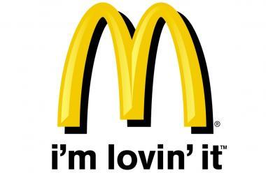 essay on mcdonalds franchise Executive summary mcdonald's is currently holding the leadership of $60 billion fast food industry with sales of $6 billion, which is more than four fold of its.