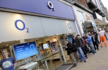 o2 marketing case study Enrich customer journeys and accelerate time to market through marketing automation tools and flexible  o2 campaign management - case study.