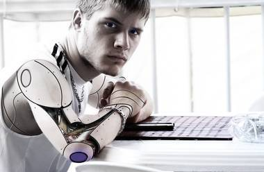 the four debatable viewpoints one may have about artificial intelligence It may be presided over by one  after all four debaters have spoken, the debate  the government team then squirrels the motion into something debatable.
