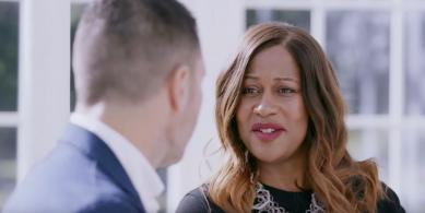 WPP's Karen Blackett OBE on the connection between consumer trust and diversity
