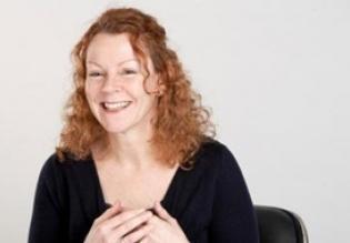Amanda-Mackenzie-Chief Marketing-Officer-Aviva